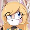 XcrystalthewolfX's avatar