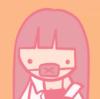 xcryy's avatar