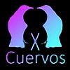 xCuervos's avatar