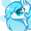 xCupcakeStormx's avatar