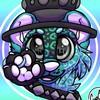 xCupcatx's avatar