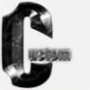 xCustomized's avatar