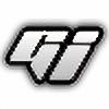 xcustomz's avatar