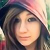 XCute-Kawaii-NinjaX's avatar