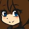 XCuteChocolate99X's avatar