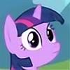 xCuteiKinz's avatar