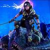 xcutioner51's avatar