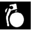 XCVBatag's avatar