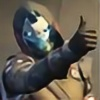 XCwolf's avatar
