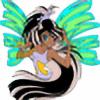 XCXNilaAmbrose's avatar