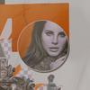 XCXPEDRO's avatar
