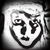 XcyanideDreams's avatar