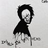 XCyb3rAlienx's avatar
