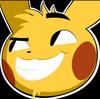 xCyberEvilx's avatar