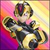 xCyberWolf's avatar