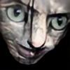 Xcyph3rX's avatar