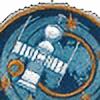 xcypher's avatar