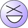 XD----plz's avatar