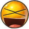 xD--plz's avatar