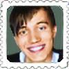 xd-art's avatar