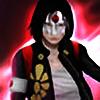 XD-Babe's avatar