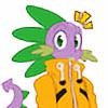 XD-e-R-r-A-C-i-A-zX's avatar