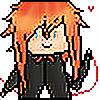 XD-eviltoast-XD's avatar