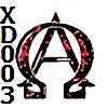 XD003's avatar