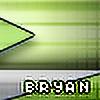 XD16's avatar