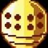 XD190's avatar