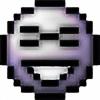 XD2plz's avatar