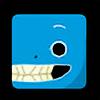 XD3's avatar