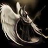 xD4rKAng3L's avatar