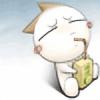 xd96's avatar