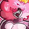 xDaddy-Long-Legsx's avatar