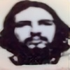 xdaft's avatar