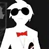 XDais's avatar
