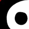 xDaks's avatar