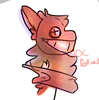 XDalI's avatar