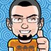 xDAMARAMU's avatar