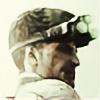 xDamianART's avatar