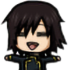 xdamm's avatar