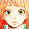xDamochi's avatar