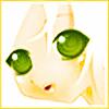 XdamselX's avatar