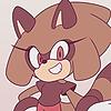 xdamyrax's avatar