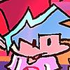 XDan00987's avatar
