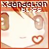 xdandelion-bliss's avatar