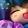 xDangox's avatar