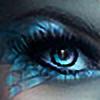xDania's avatar