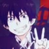 XDAnimeLoverXD's avatar